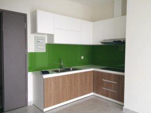 Cho thuê căn hộ Sunny Plaza Phạm Văn Đồng gần sân bay Tân Sơn Nhất, 0903358083 Hương PKD