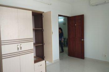 Chung cư Phú Thạnh Apartment quận Tân Phú cần bán gấp 82m2, 2PN, giá 1tỷ740tr LH 0901255305 C. Oanh