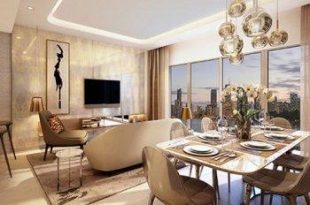 Độc quyền các căn Masteri An Phú Q.2, full nội thất 5*, ưu tiên căn đẹp, giá tốt.0936721723 Mr Hoài