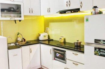 Cần bán gấp căn hộ 2PN 2WC dự án MOne Q7 - 68m2/ 2,7 tỷ - LH: 0906896271
