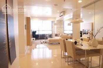 Bán căn hộ 2PN Mone - Nam Sài Gòn Quận 7. Số ĐT 0796676099