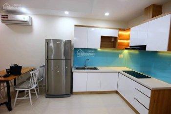 Bán căn hộ M-One Nam Sài Gòn - 2PN 63m2 - view hồ bơi, giá 2,45 tỷ. LH 0906896271 Yên Yên