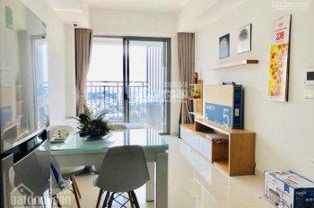 Chính chủ bán gấp căn hộ Carillon, Tân Bình, DT: 95m2, 3PN, giá 3,4 tỷ sổ hồng. LH: 0909 426 575