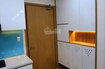 Bán căn hộ M-One 2PN 1WC full nội thất view hồ bơi hướng nam 63m2 giá 2.45tỷ LH: 0906896271 Yên Yên