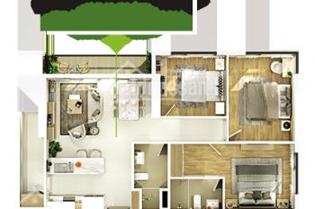 Tổng hợp độc quyền các căn Masteri An Phú 1PN - 2PN - 3PN giá rẻ nhất tường. LH 093888 2031 Hiền