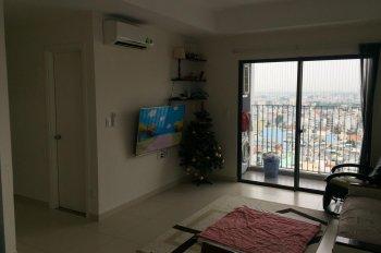 Chính chủ cần bán chung cư MOne Nam Sài Gòn, Quận 7, DT: 92m2, 3.9tỷ thương lượng, LH:0888212076