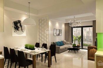 Cần bán căn hộ M One Nam SG 3PN full nội thất, chính chủ, căn góc