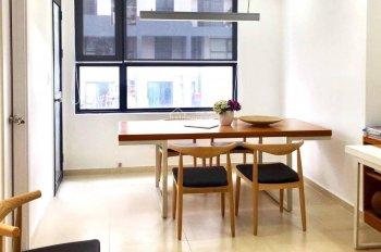Chính chủ bán căn duplex M One trần cao, thoáng, nội thất hiện đại, giá tốt nhất 0909624462