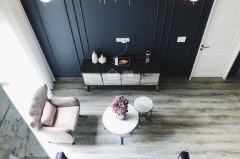 Giỏ hàng 120 căn hộ Masteri từ 1 -3 PN, giá rẻ nhất thị trường. Hỗ trợ vay 80%