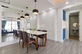 Chuyên căn hộ Masteri An Phú, giá rẻ nhất thị trường, liên hệ 0793899995 Mr Đông