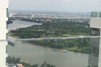 Chính chủ bán căn hộ Penthouse Masteri An Phú 269m2 căn hộ+127m2 sân vườn, 4PN, view sông, 22.5 tỷ