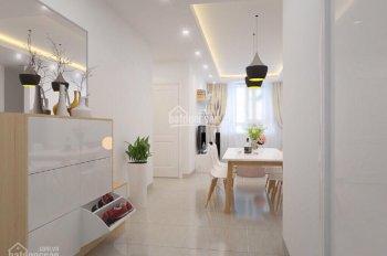 Bán căn hộ Masteri An Phú 2PN 73.8m2 tháp A, hướng Đông Bắc, giá: 3.7 tỷ. Như Ý: 0901 368 865
