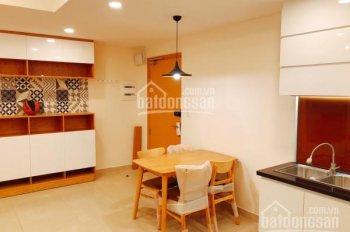 Bán nhanh căn hộ Masteri An Phú 3PN 97m2, full nội thất, giá; 5.5 tỷ BP. Như Ý: 0901368865