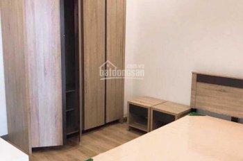 Cho thuê căn hộ 2 phòng ngủ Sunny Plaza Phạm Văn Đồng, Phường 3, Gò Vấp. LH 0909 698 071 Cô Phượng