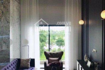 Bán các căn hộ Masteri Thảo Điền với mức giá hợp lý và phù hợp nhất ở thời sau tết. LH 0938882031