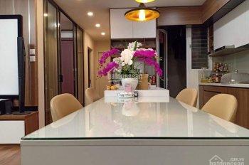 Cho thuê căn hộ chung cư CT8 The Emerald Đình Thôn khu đô thị mới Mỹ Đình giá rẻ, LH 0963300913