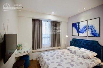 Cần bán căn hộ chung cư Phú Thạnh, Q. Tân Phú, 50m2, 1PN, giá 1.3 tỷ, LH 0901716168 Tài