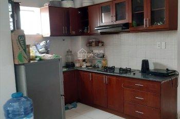 Bán gấp căn hộ Phú Thạnh, Quận Tân Phú, 82m2 giá 1tỷ850, LH: 0906137414
