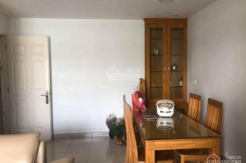 Cho thuê căn hộ Hà Đô Green View - 87m2/2PN giá 12.5 tr/th, 3PN giá 13 - 16tr/tháng tùy nội thất