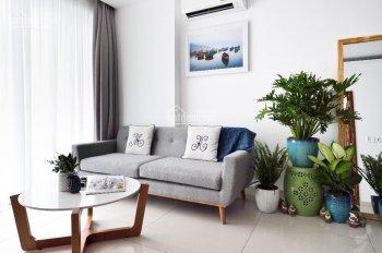Cần bán căn hộ Soho Premier: 94m2, 3 PN, 3 WC, full NT, bao sổ giá: 3,4 tỷ. LH 0938 793 596 Như