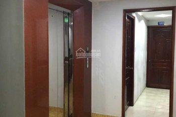 Cần cho thuê căn hộ mới quận Gò Vấp. LH 0938 808 404