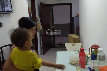 Cần bán căn hộ Phú Thạnh, 53 Nguyễn Sơn, Tân Phú