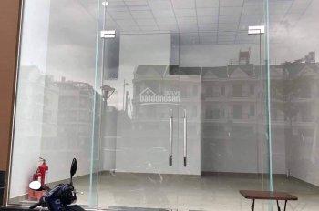 Cần cho thuê Shophouse kinh doanh Osimi Tower, quận Gò Vấp. DT 43m2, giá chỉ 15tr/tháng