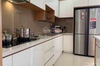 Cho thuê gấp CHCC Cityland Park Hills, 1 - 2 - 3PN NTCB giá chỉ từ 8.5tr/tháng. LH: 0903489699