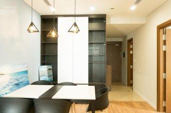 Cho thuê căn hộ khu vựC Thanh Xuân - Đầy đủ tiện ích - LH: 0916338136