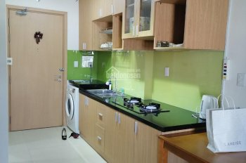 Cần bán ngay căn hộ 1PN full NT dự án MOne Q7/32m2/1,6 tỷ/ LH: 0933337905