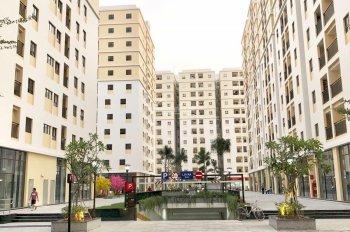 Cho thuê căn hộ 1 PN 10tr/tháng nội thất cơ bản