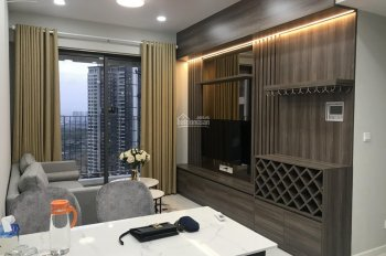 Chuyển nhượng căn hộ, penthouse, shophouse Masteri Thảo Điền - LH Hưng 0778796826