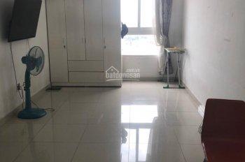 Bán căn hộ Phú Thạnh 2PN, DT 82m2 nội thất đầy đủ giá 1,8 tỷ. LH 0931.422.637