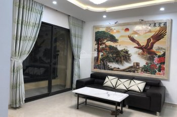 Dịch vụ cho thuê chung cư Cityland Gò Vấp, giá 10 - 11 - 12tr/tháng - 0982 395 204