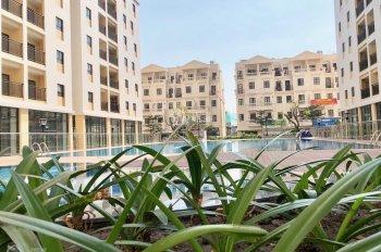 Cho thuê các căn hộ 1 PN, 2 PN và 3 PN Cityland Park Hills, vị trí đẹp, view hồ bơi. LH: 0933666779