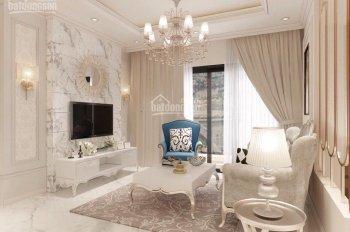 Chuyên cho thuê căn hộ 1 - 2 - 3 - 4 phòng ngủ Vinhome Central Park và Landmark 81 call 0977771919