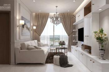 Cần bán căn hộ Phú Thạnh, 50m2, 1pn, 1wc, Lô C,  giá 1.3 tỷ. LH 0903'309'428 Ngân