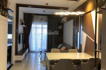 Cần bán căn hộ Phú Thạnh, Q.Tân Phú. DT 46m2, 1PN giá: 1.3 tỷ, LH: 090 94 94 598 (Toàn)