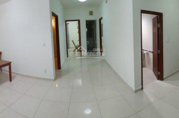 Bán căn hộ Phú Thạnh BigC - Giá 1.9 tỷ, 90m2, 3PN. (LH 0783,26,82,32 Vương)