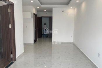 Richmond City cho thuê nhanh chỉ 9tr/tháng, nhà có rèm cửa đẹp, cọc 1 tháng ban công 0706679167