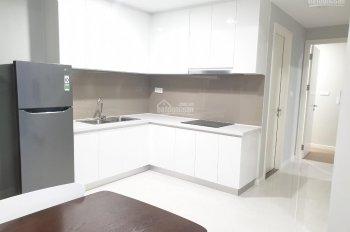 Cần bán căn hộ Masteri An Phú DT 74m2, 2PN, full nội thất, view nội khu, giá 4 tỷ, LH: 0909440460