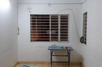 Chủ nhà bán căn hộ Bàu Cát 2 diện tích 54.1 m2 2 phòng ngủ giá rẻ