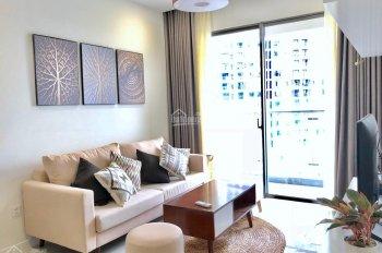 Bán căn hộ chung cư Saigon Airport, Tân Bình, 2 phòng ngủ, nội thất cao cấp giá 4 tỷ/căn