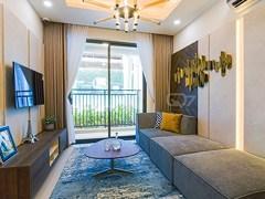 Dự án căn hộ q7 boulevard sắp bàn giao nhà tại quận 7, hcm