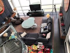 Căn penthouse xi riverview bán gồm 3 phòng ngủ với diện tích 519m2