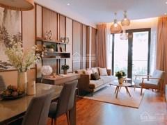Bán chung cư akari giá rẻ, view đông thoáng mát, 2pn-56m2, giá chênh thấp