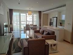 Diamond Island cần bán căn hộ 2 phòng ngủ full nội thất tại tháp T3