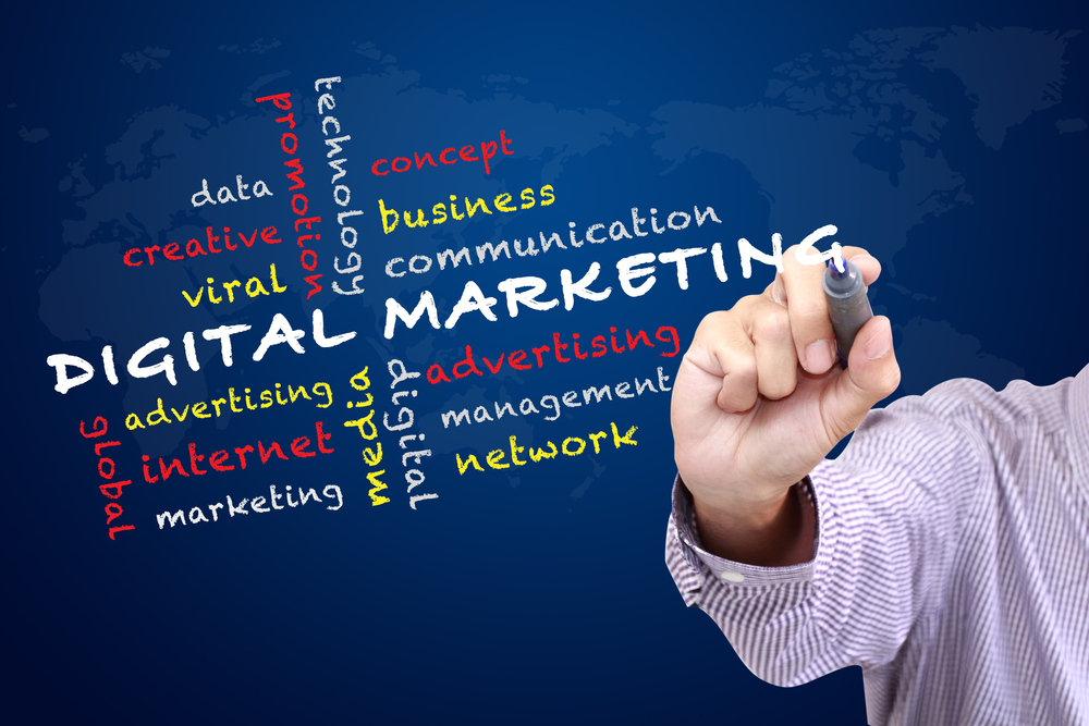 Khoa Lop Day Hoc Digital Marketing Chuyen Nghiep Tot Nhat O Dau Tai Tphcm 2 1