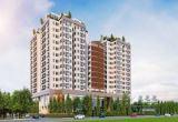 Căn hộ chung cư Unico Thăng Long